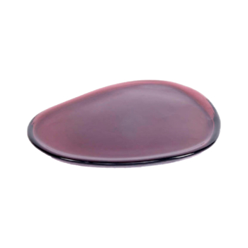 Plâ Large purple