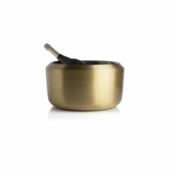 Laps Magnum brass