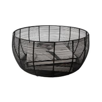 Dora Basket Low