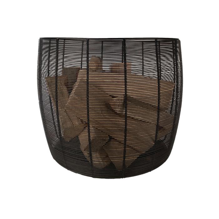 Dora Basket Large