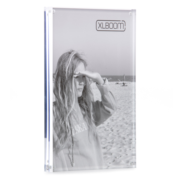 Acrylic Magnetic Frame 30x21