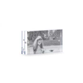 Acrylic Magnetic Frame 5x10
