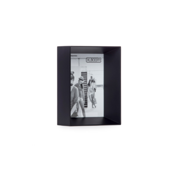 Prado Frame 13x18 coffee bean