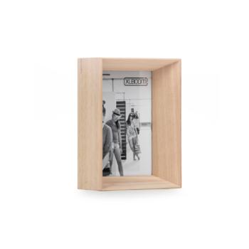 Prado 13xx18 timber