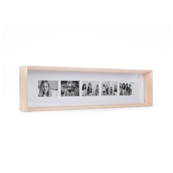 timber Prado frame 10x15