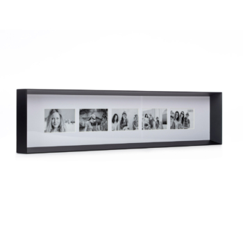coffee bean Prado frame 10x15