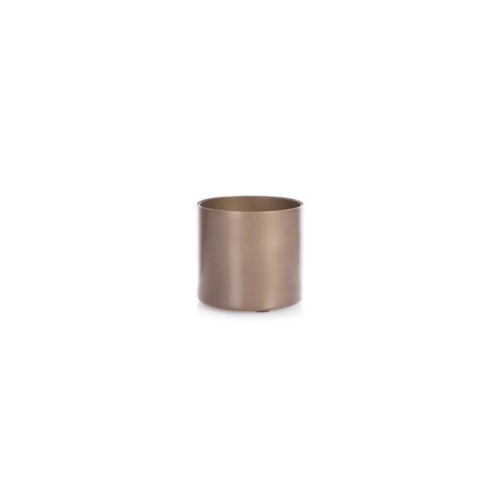 Noella Bowl small soft copper