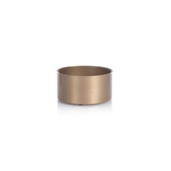Noella Bowl medium soft copper