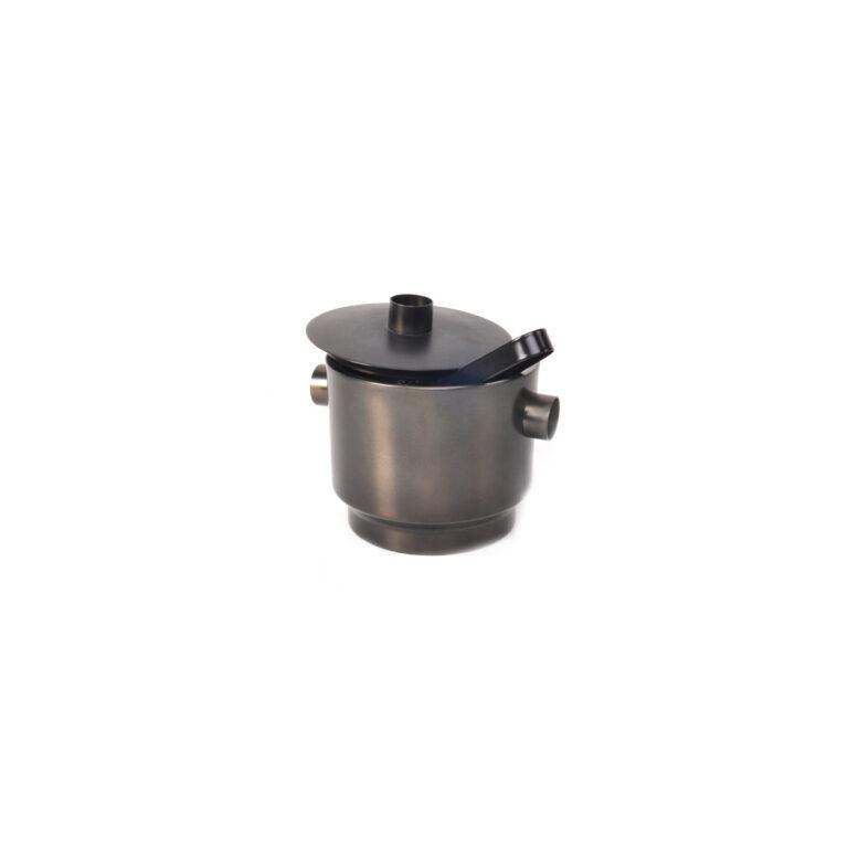 Rondo Ice bucket black