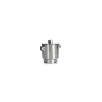 Rondo Ice bucket small pure stainless