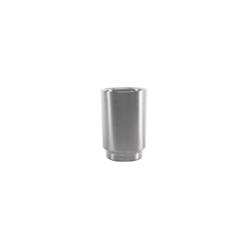Rondo Wine Cooler pure stainless