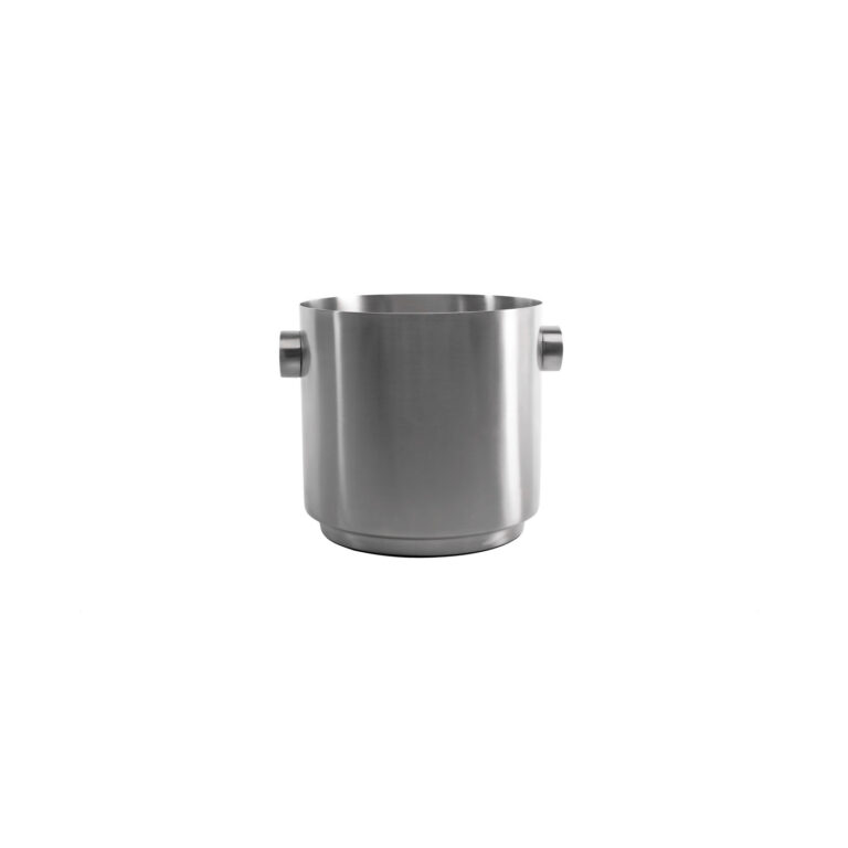 Rondo Wine Bucket pure stainless