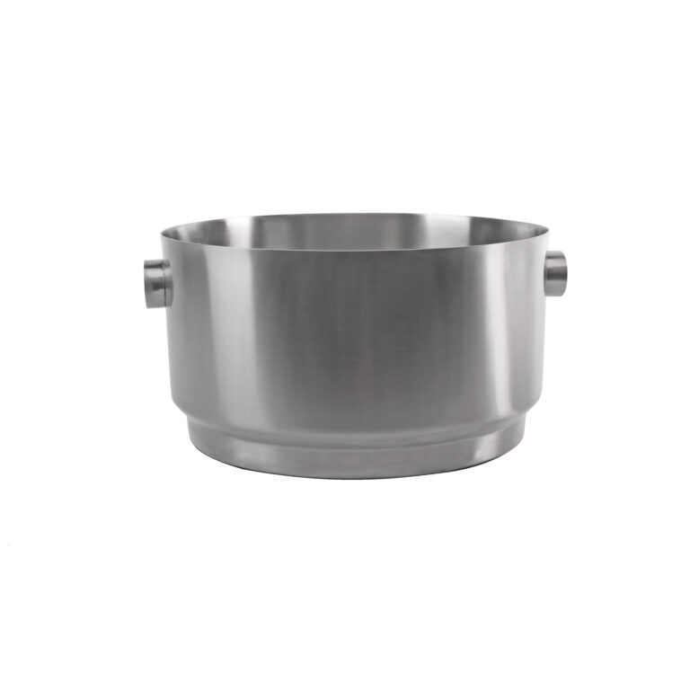 stainless steel party bucket