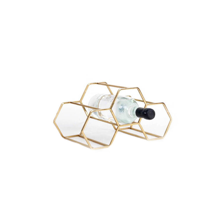 Pico (3) brass