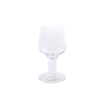 Host Wine Glass clear
