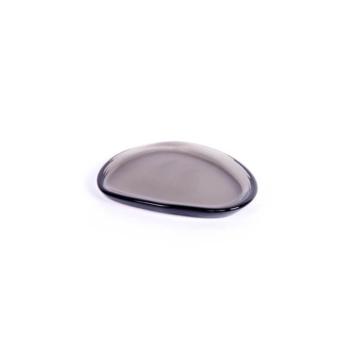 Plâ Small smoke grey