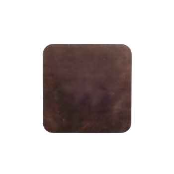 Ellis Placemat Square brown