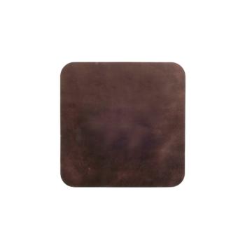 Ellis Placemat Square brown