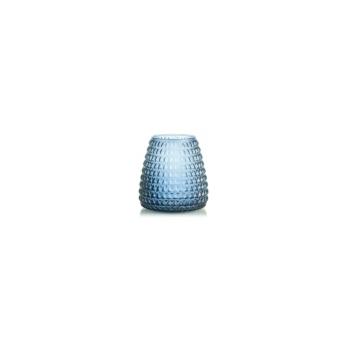 DIM scale small blue grey