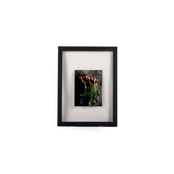 Window frame 30x40 black