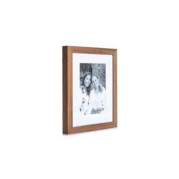 Badia Frame A4