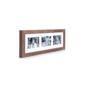 Badia Frame (3)