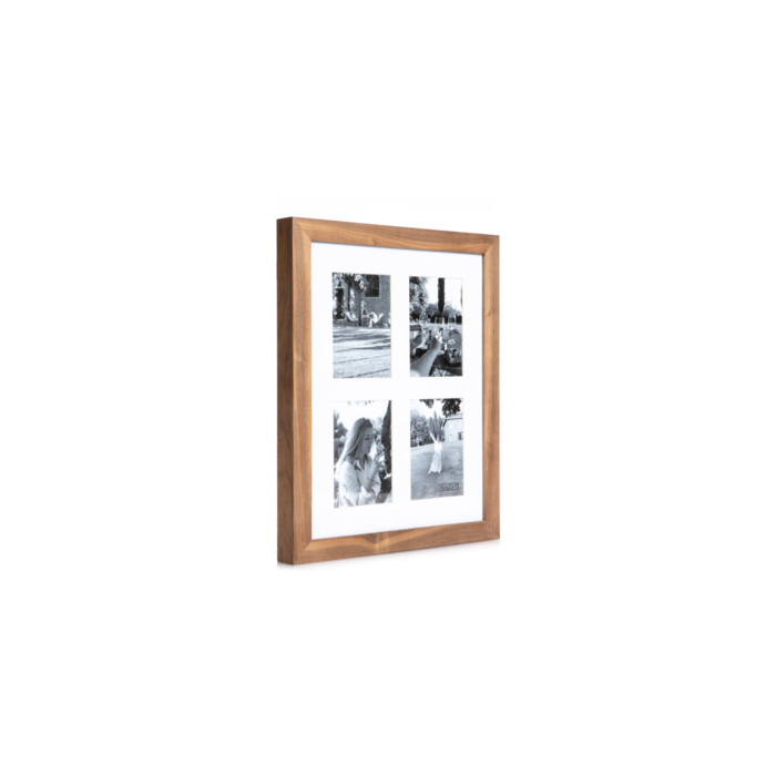 Badia Frame (4)