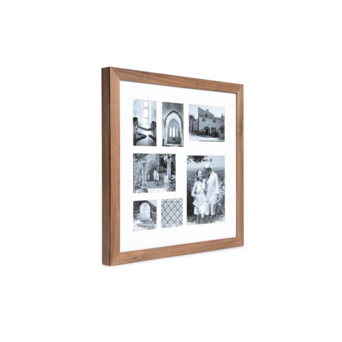 Badia Frame (7)