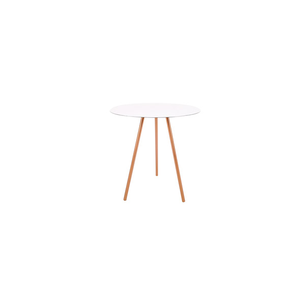 Elle Table Medium