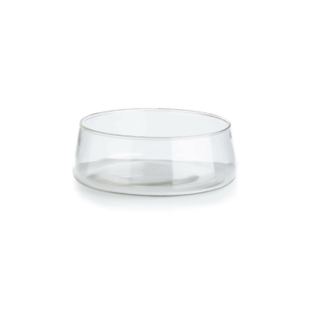Host Bowl Large clear