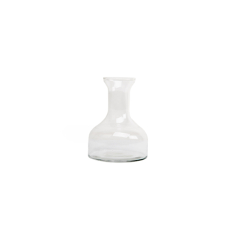 Host Carafe clear