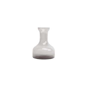 Host Carafe smoke grey