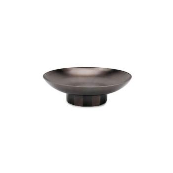 Doric Bowl black