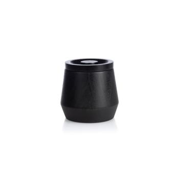 Nero Bowl Small W/lid