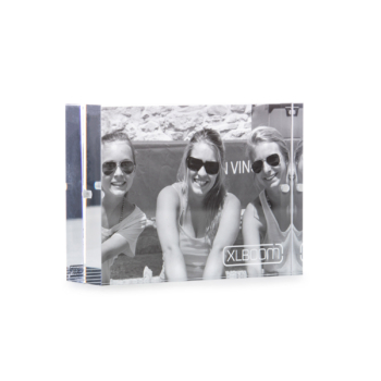 Picture Frames 13x18