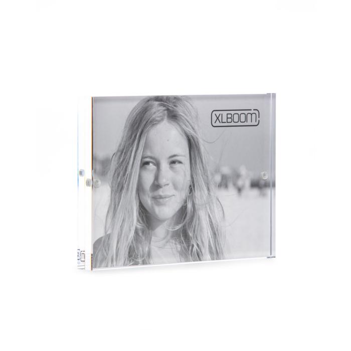 Acrylic Magnetic Frame 13x18