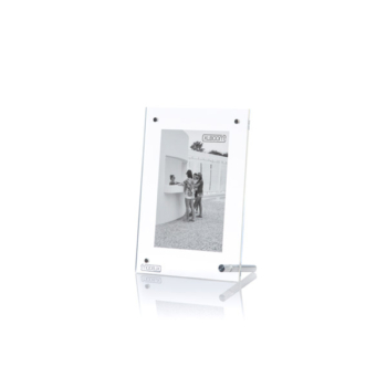 Level Frame 21x15