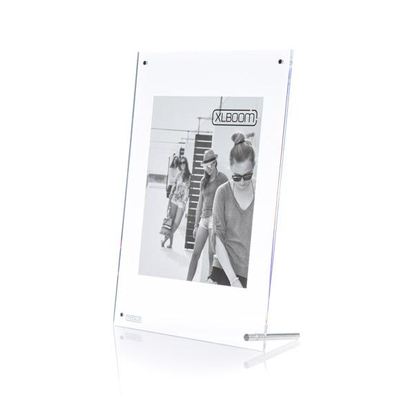 Level Frame 28.5x35