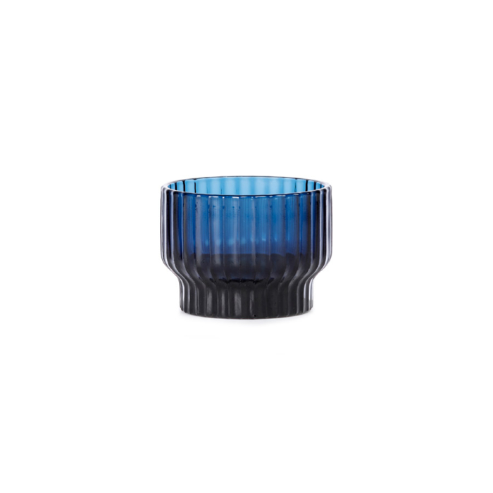 Volta T-light Blue