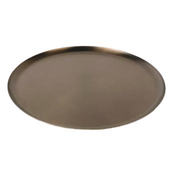Bao tray Xl black (r)