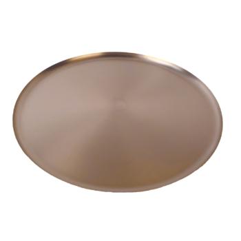 Bao tray Xl soft copper