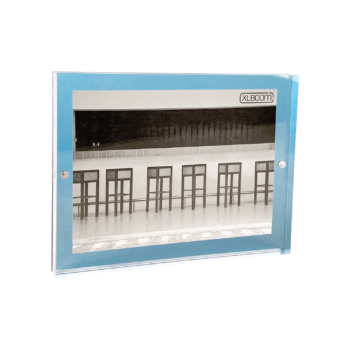 Acrylic Magnetic Frame 16x21